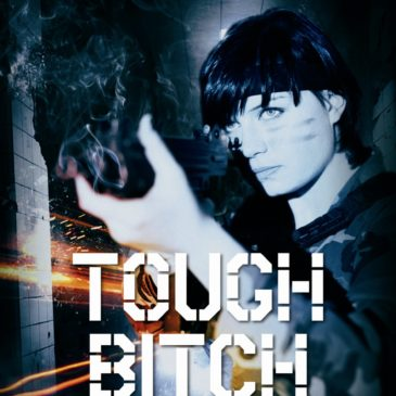 "SENZACIONALNO! – Premijera filma ""Tough Bitch"""