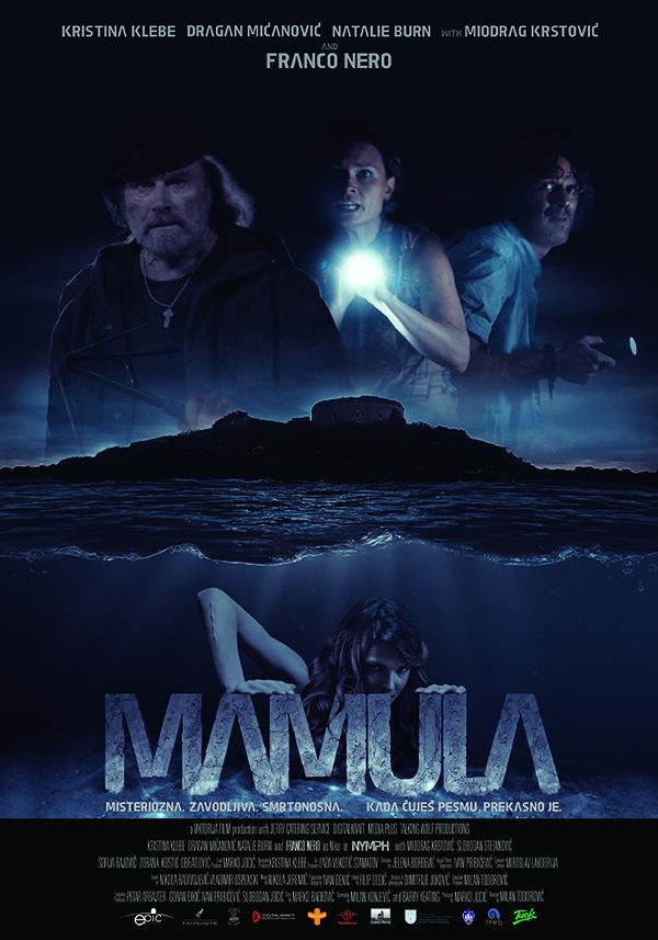 mamula_03