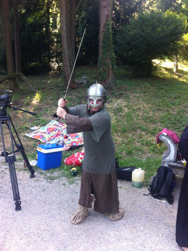 tffx-viking