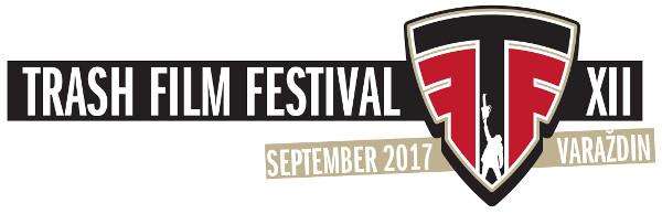 Trash Film Festival XII