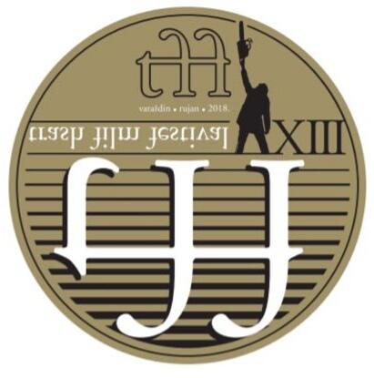 TFF13: Kreće bitka za Zlatne motorke / Battle for Golden chainsaws begins