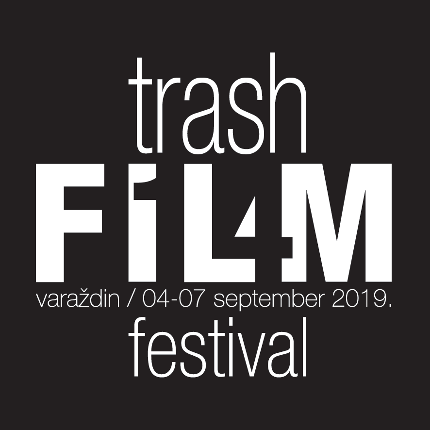 Trash Film Festival XIV