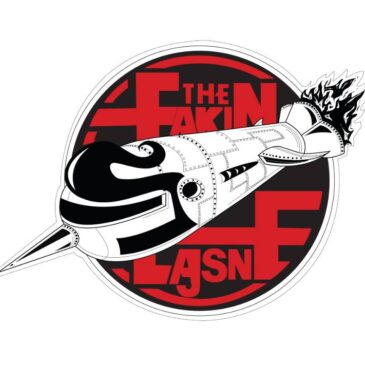 Koncert The Fakin' Lajsne u Caffe Baru Elephant, subota 12.9. od 22:00 sata