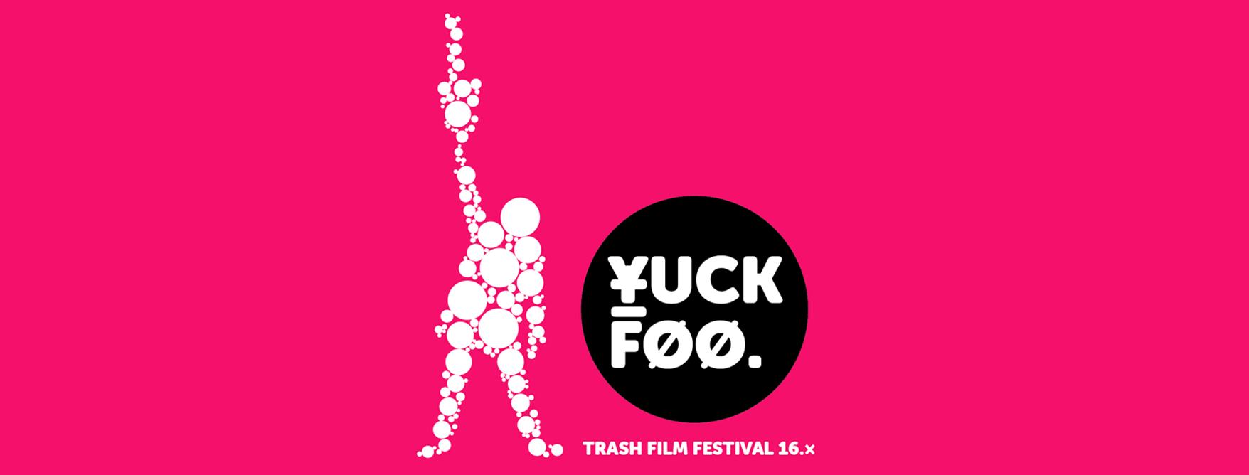 Trash Film Festival XVI