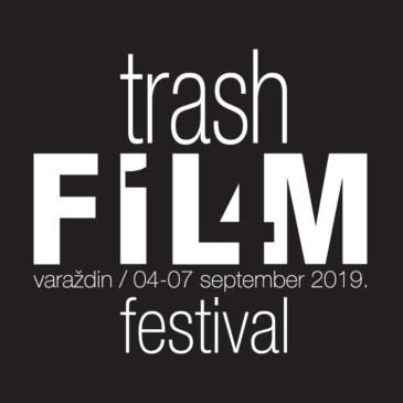 Program Festivala / Festival Programme